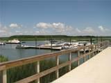 29 Spartina Point Drive - Photo 42