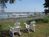 29 Spartina Point Drive - Photo 43