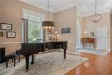 29 Spartina Point Drive - Photo 5