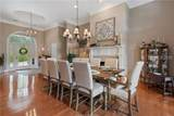 29 Spartina Point Drive - Photo 6