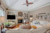 29 Spartina Point Drive - Photo 8