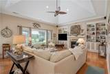 29 Spartina Point Drive - Photo 9