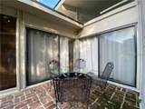 2 Woodbine Place - Photo 16