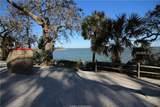 29 Chickadee Road - Photo 31