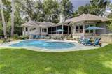 12 Twin Pines Road - Photo 1