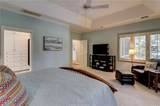 12 Twin Pines Road - Photo 22