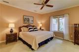 12 Twin Pines Road - Photo 29