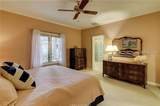 12 Twin Pines Road - Photo 30