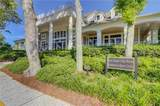 10 Everglade Place - Photo 48