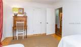 912 Emmons Street - Photo 26
