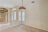102 Fort Beauregard Lane - Photo 9
