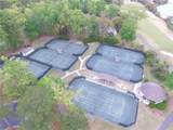 58 Osprey Circle - Photo 10