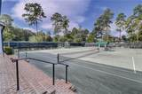 10 Holly Grove Road - Photo 38