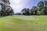 156 Club Course Drive - Photo 3