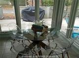 7 Oyster Catcher Road - Photo 21
