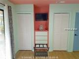 7 Oyster Catcher Road - Photo 24