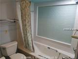 7 Oyster Catcher Road - Photo 28