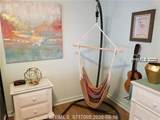 7 Oyster Catcher Road - Photo 31