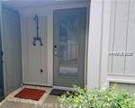 7 Oyster Catcher Road - Photo 36