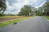 338 Davies Road - Photo 10