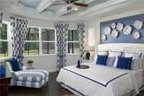633 Tiki Terrace - Photo 8