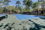 264 Fort Howell Drive - Photo 27