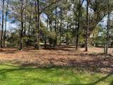 264 Fort Howell Drive - Photo 8