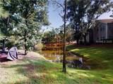 31 Summerfield Court - Photo 23