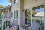 15 Deallyon Avenue - Photo 24