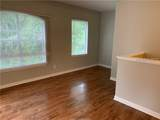 897 Fording Island Road - Photo 4