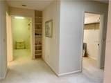 21 Oyster Reef Drive - Photo 36