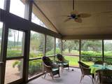 21 Oyster Reef Drive - Photo 39