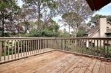 21 Oyster Reef Drive - Photo 43