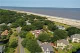 24 Ocean Point - Photo 1