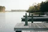 353 Flatwater Drive - Photo 19