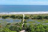 19 Burkes Beach Road - Photo 48