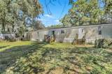 8 Pine Field Road - Photo 34