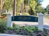 112 Union Cemetery Road - Photo 9