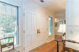 20 Chechessee Circle - Photo 10