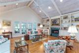 20 Chechessee Circle - Photo 11