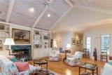 20 Chechessee Circle - Photo 12