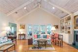 20 Chechessee Circle - Photo 13