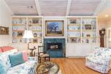 20 Chechessee Circle - Photo 14