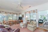 20 Chechessee Circle - Photo 15