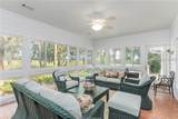 20 Chechessee Circle - Photo 16