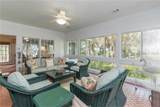20 Chechessee Circle - Photo 17