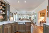 20 Chechessee Circle - Photo 18