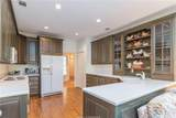 20 Chechessee Circle - Photo 19