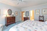 20 Chechessee Circle - Photo 22