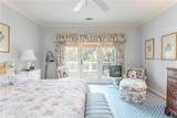20 Chechessee Circle - Photo 23